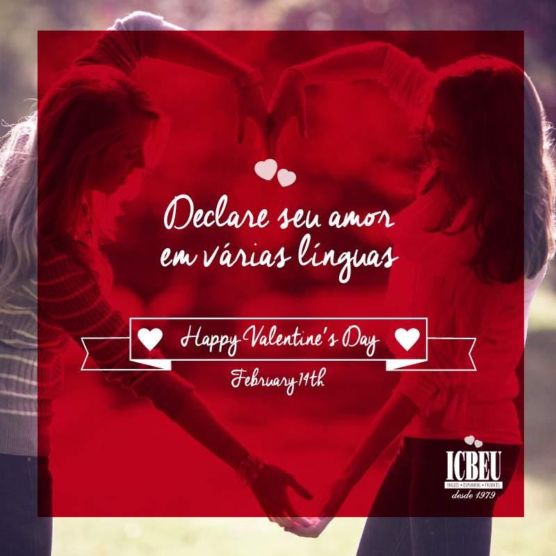 valentines-day-post-02