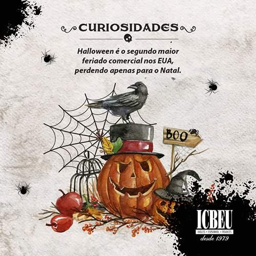 icbeu-dia-das-bruxas-halloween-3
