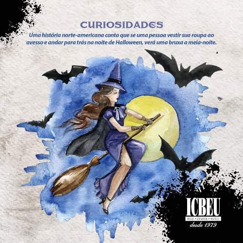 icbeu-halloween-curiosidades-2015-01