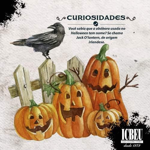 icbeu-halloween-curiosidades-2015-02