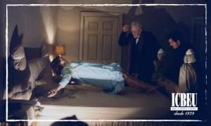 icbeu-o-exorcista-halloween