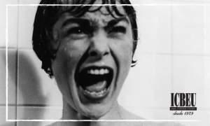 icbeu-psicose-halloween