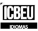 ICBEU Logo
